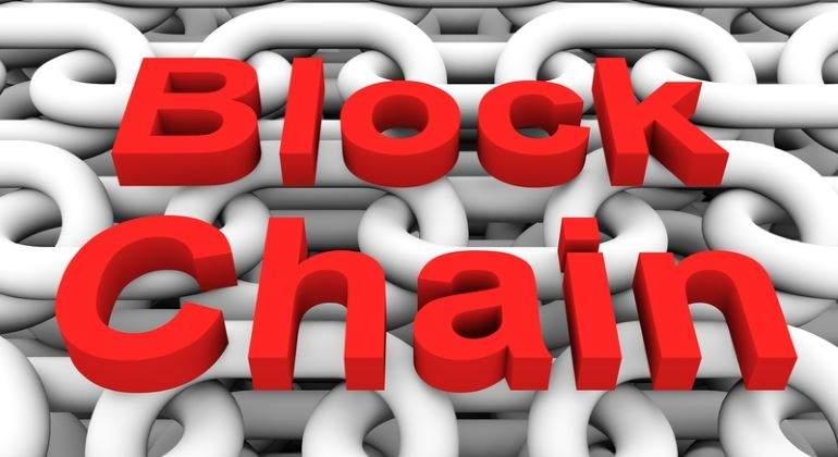 #1 My wettest Blockchaindreams!